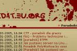 soldat.eu.org #7