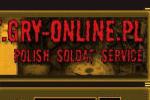 soldat.gry-online.pl
