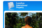 London International Property