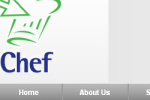 e-Chef Food Ordering System