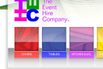 Event Hire Online