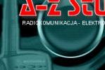 A-Z Studio